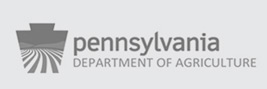 Pennsylvania Department of Agriculture