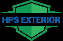 HPS Exterior