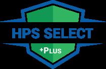 HPS Select Plus
