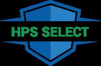HPS Select