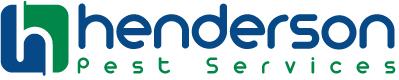 Henderson Pest Services coupon